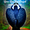 You Are an Angel single recording by Jeff Anvinson