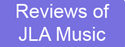 See reviews of JLA Music